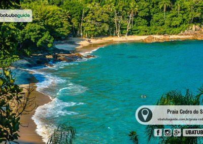 praia-cedro-do-sul-ubatuba-170217-033