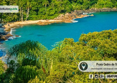 praia-cedro-do-sul-ubatuba-170217-035