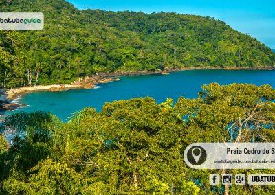 praia-cedro-do-sul-ubatuba-170217-037