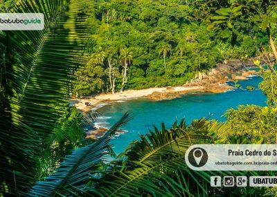 praia-cedro-do-sul-ubatuba-170217-040