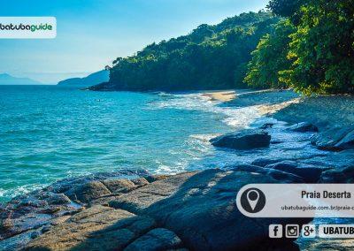 praia-deserta-ubatuba-170217-001