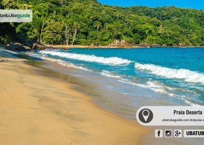 praia-deserta-ubatuba-170217-003