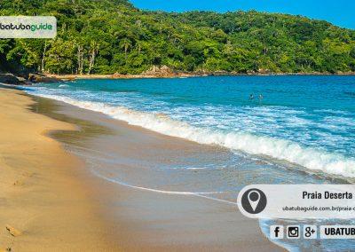 praia-deserta-ubatuba-170217-006