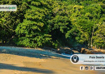 praia-deserta-ubatuba-170217-007