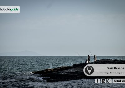 praia-deserta-ubatuba-170217-008