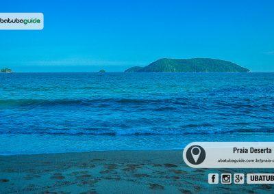 praia-deserta-ubatuba-170217-010