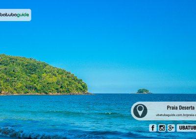 praia-deserta-ubatuba-170217-011