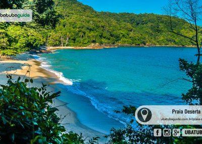 praia-deserta-ubatuba-170217-013