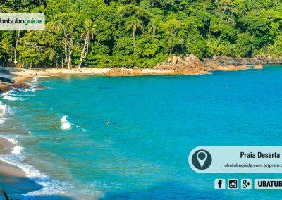 praia-deserta-ubatuba-170217-014