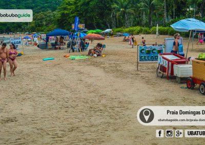 praia-domingas-dias-ubatuba-170118-005