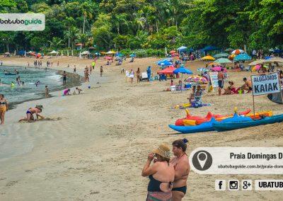 praia-domingas-dias-ubatuba-170118-009