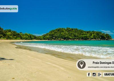 praia-domingas-dias-ubatuba-171110-022