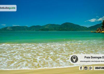 praia-domingas-dias-ubatuba-171110-023