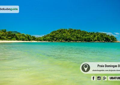 praia-domingas-dias-ubatuba-171110-035