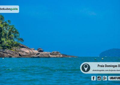 praia-domingas-dias-ubatuba-171110-047