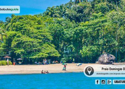 praia-domingas-dias-ubatuba-171110-050