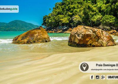 praia-domingas-dias-ubatuba-171110-052