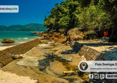 praia-domingas-dias-ubatuba-171110-055