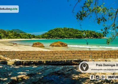 praia-domingas-dias-ubatuba-171110-060