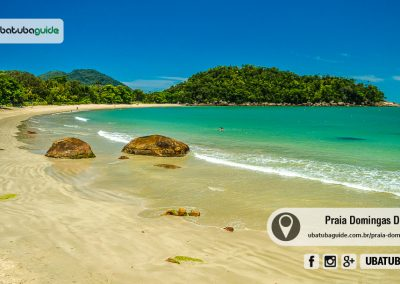 praia-domingas-dias-ubatuba-171110-066