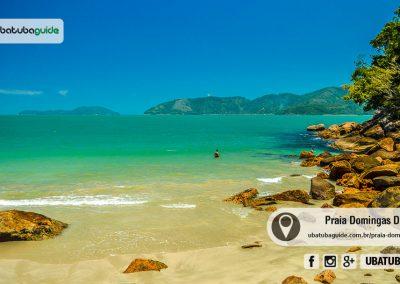 praia-domingas-dias-ubatuba-171110-067