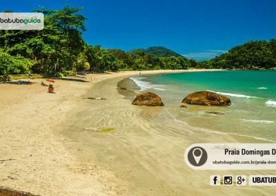 praia-domingas-dias-ubatuba-171110-068
