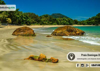 praia-domingas-dias-ubatuba-171110-077