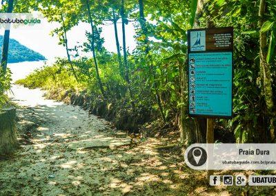praia-dura-ubatuba-170217-001