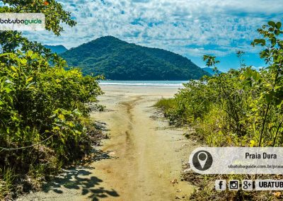 praia-dura-ubatuba-170217-002