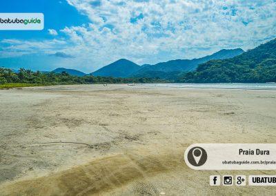 praia-dura-ubatuba-170217-003