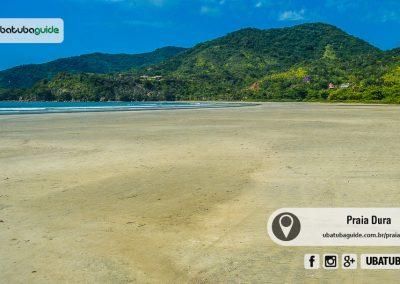 praia-dura-ubatuba-170217-004