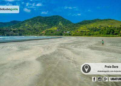 praia-dura-ubatuba-170217-005