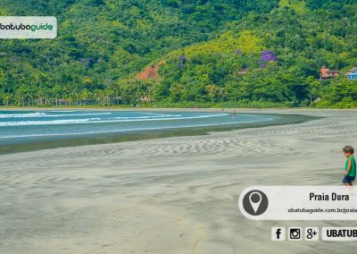 praia-dura-ubatuba-170217-006