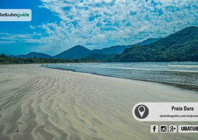 praia-dura-ubatuba-170217-007