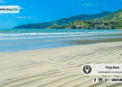 praia-dura-ubatuba-170217-009