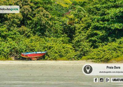 praia-dura-ubatuba-170217-016