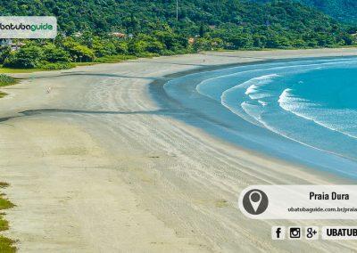 praia-dura-ubatuba-170217-018
