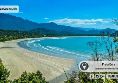 praia-dura-ubatuba-170217-019