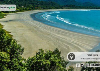 praia-dura-ubatuba-170217-020
