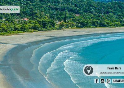 praia-dura-ubatuba-170217-022