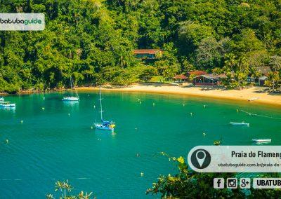 praia-do-flamengo-ubatuba-170830-004
