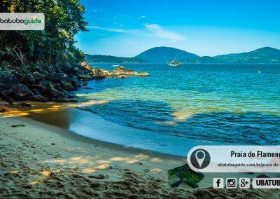praia-do-flamengo-ubatuba-170830-009