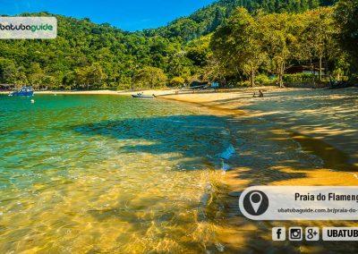 praia-do-flamengo-ubatuba-170830-010