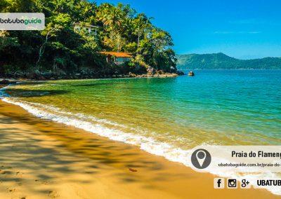 praia-do-flamengo-ubatuba-170830-013