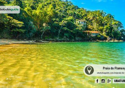 praia-do-flamengo-ubatuba-170830-014