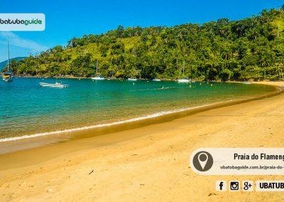 praia-do-flamengo-ubatuba-170830-017