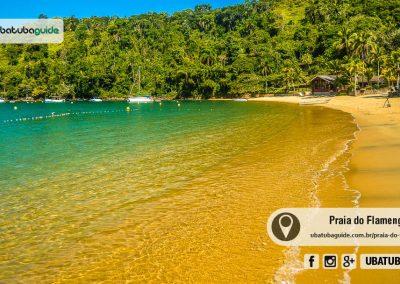 praia-do-flamengo-ubatuba-170830-018