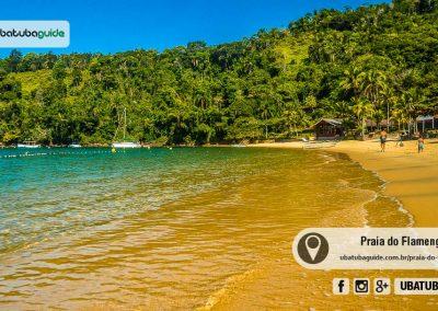 praia-do-flamengo-ubatuba-170830-023