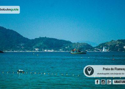 praia-do-flamengo-ubatuba-170830-024