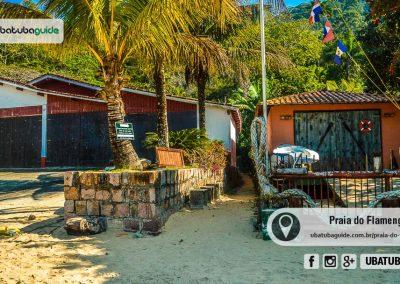 praia-do-flamengo-ubatuba-170830-030